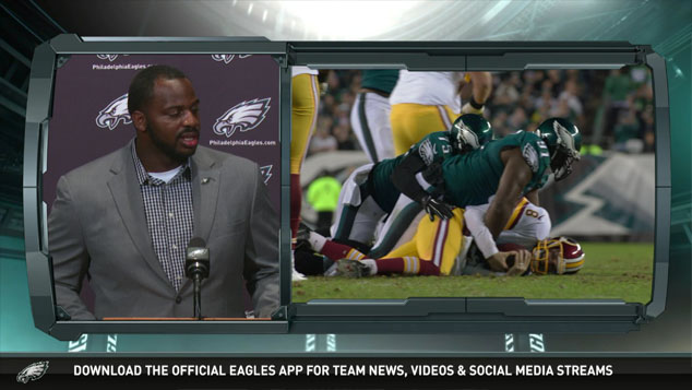 Philadelphia Eagles App Reviews Live Stream Android