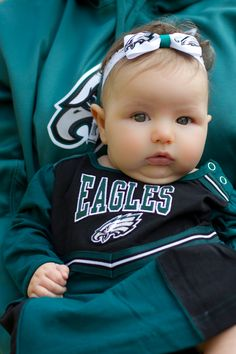 Philadelphia Eagles Football